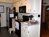 Before Kitchen Right Side