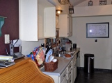 Before Kitchen Left Side