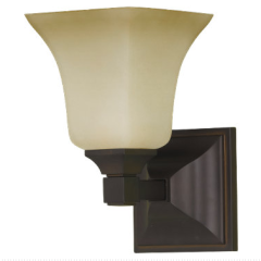 Entry Sconces and Window Seat Sconces