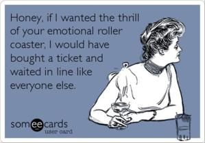 funny-quotes-emotional-roller-coaster