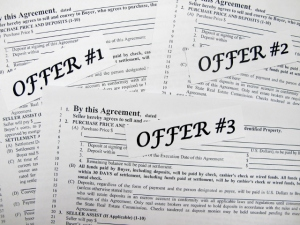 Wallingford-Real-Estate-Wallingford-PA-Multiple-Offers-Bidding-Wars