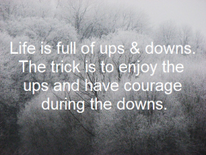 Life-is-full-of-ups-and-downs
