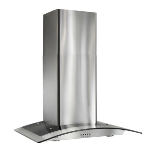 Our Range Chimney Exhaust Hood